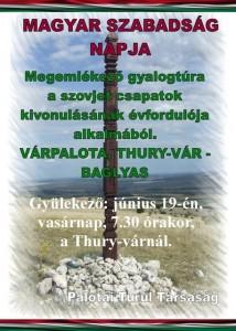 Másolat - plakat_szn_web